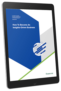 iPad-Cover-Forrester-Paper-Insights-Driven2